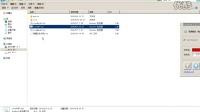PHP开发环境搭建2.配置PHP--http ...