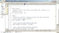 PHP开发环境搭建5.环境变量的配 ...