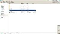 PHP开发环境搭建6.配置完成--htt ...