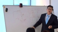 林屹老师(中国百强讲师&微软认证专家)PPT幻灯片精彩设计课程片段