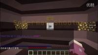 我的世界Minecraft超多小游戏合集✪某咪实况-mania迷你小游戏✪史莱姆你给我进去(= _ =)~┴┴ )