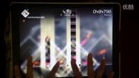 VOEZ—Platinum(AP)—懒癌晚期