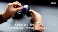 路亚水滴轮的使用方法图解