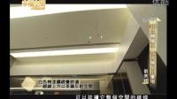 装修案例效果图 3D立体层次 26平米精品小豪宅