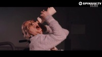 [LatestMusic] Mr. Belt & Wezol, Daser - Faith (Official Music Video)