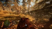 卡慕孤岛惊魂原始杀戮攻略流程解说EP5:长毛象骑士