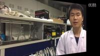 福州大学—福印GROUP代表队 3D打印作品展