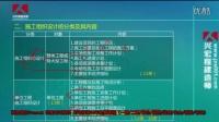 2016 二建管理 杨明波 第二讲