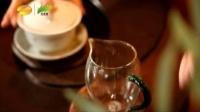 茶频道《百姓茶典》乌龙茶和黑茶冲泡茶具的选择