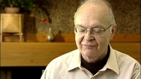 Donald Knuth - My mother (3_97)
