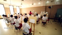 吉林女子学校招生宣传片