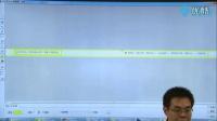 php教程入门_div和css_当当网头部左边样式制作讲解_php培训