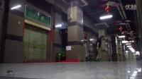 JCSKATE漂移板首个达成A级的女滑手---june