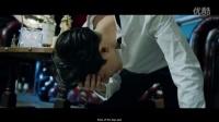 韩国女团FIESTAR优质MV《You're pitiful》