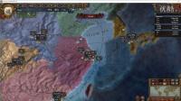 欧陆风云4 详细教学6 贸易系统(老实说讲的不好)