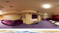 YHA奥克兰青年旅舍360° 全景视频