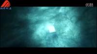 【视界频道】冰河追凶 先行版预告(4月15号上映)