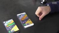 「科技发现」三星Galaxy S7和小米5对比评测体验
