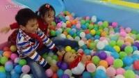 儿童乐园游乐场汽车总动员海洋波波球滑梯太空舱火箭
