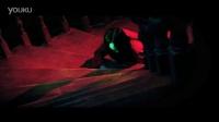 《床下有人3》预告片