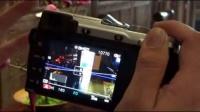 数码相机三种基本测光模式详解 带实景拍摄指导   91拍照 原创