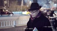 阿城精选集(一) 20160314