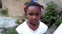 为巴西童妓的悲惨生活而写的歌 meninadanca Leilah's Song - Brazilian child prostitution