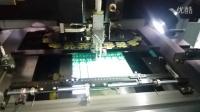 和西汉尼赛在线立式插件机HS-520C