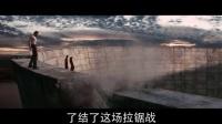 小贱贱 死侍——超级英雄中的段子手