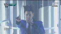 BIGBANG - 'LOSER' LIVE表演!