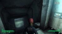 辐射3游戏流程解说 01