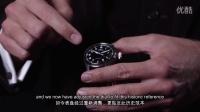 IWC万国表设计总监Christian Knoop详解全新大型飞行员腕表