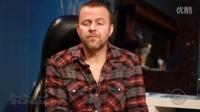 Singing Success Videos 视频 - Brett Manning - SL - ESL02 - MtV [片段]