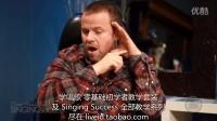 Singing Success Videos 视频 - Brett Manning - VL - SSVL03 - CtV [片段]