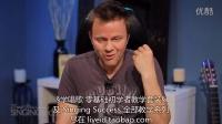 Singing Success Videos 视频 - Brett Manning - HtS - FWtLHtS01 - B [片段]