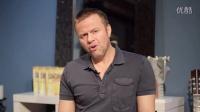 Singing Success Videos 视频 - Brett Manning - HtS - VE - VS - LtL [片段]