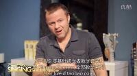 Singing Success Videos 视频 - Brett Manning - HtS - CV - BAUA [片段]