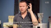 Singing Success Videos 视频 - Brett Manning - HtS - SV - AEtS [片段]