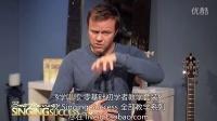 Singing Success Videos 视频 - Brett Manning - HtS - MS - BS - LVR [片段]
