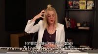 Singing Success Videos 视频 - HtS - Q&AwKS [片段]