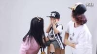 HELLO BABY儿童摄影工作室-韩志暄-4周岁Prince