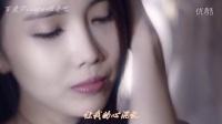 【百度fiestar组合吧】Fiestar - Mirror 完整版MV 中字