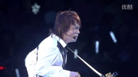 伍佰光和热:无尽闪亮的世界台北演唱会2014
