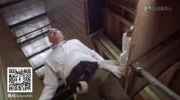 周星驰电影中最美妓女 西施叨叨叨 第34期