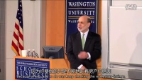 美联储与金融危机:2.联邦储蓄和金融危机:二战后的美联储