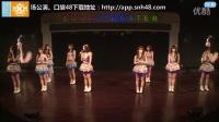 2016-03-11 SNH48 TeamHII公演MC剪辑