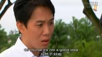 警徽天职3 14新加坡
