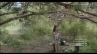 哈萨克斯坦电视剧 suwdage iz 12-bolem