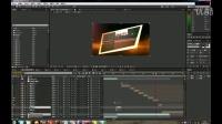 Adobe After Effects CC视频教程课时99、保存与收集文件