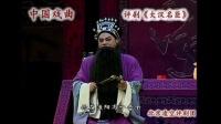 评剧全剧——《大汉名臣》孙路阳 小灵玉 评剧 第1张